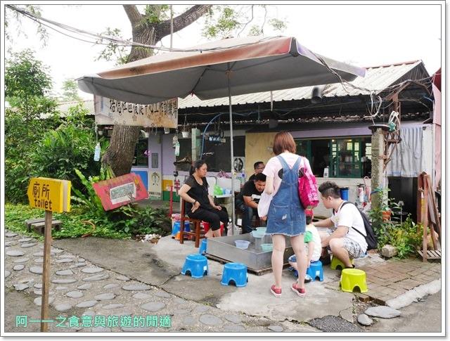 宜蘭羅東景點.宜農牧場.羊奶.霜淇淋.親子旅遊image030
