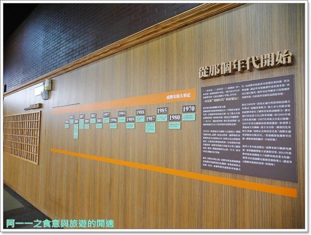 宜蘭羅東觀光工廠虎牌米粉產業文化館懷舊復古老屋吃到飽image010