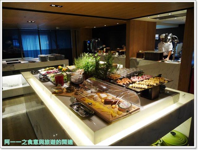台北慕軒gustoso義大利料理buffet聚餐madisontaipei飯店image021