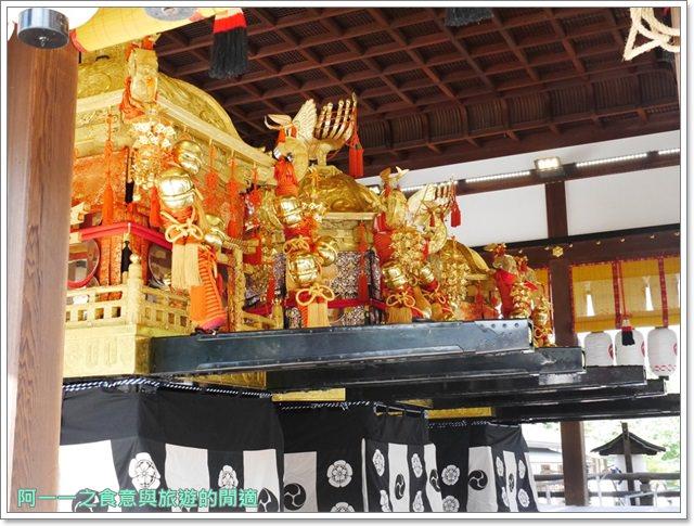 八坂神社.花見小路.鴨川納涼床.京都旅遊.日本自助image037
