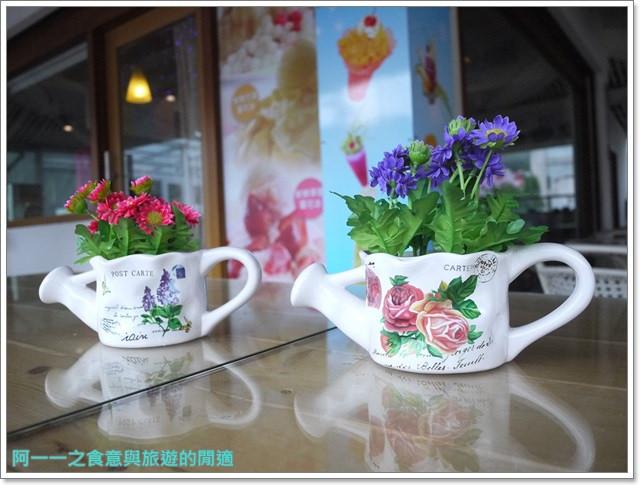 苗栗大湖美食老店阿香小吃一鼎香綿綿冰芒果冰image023