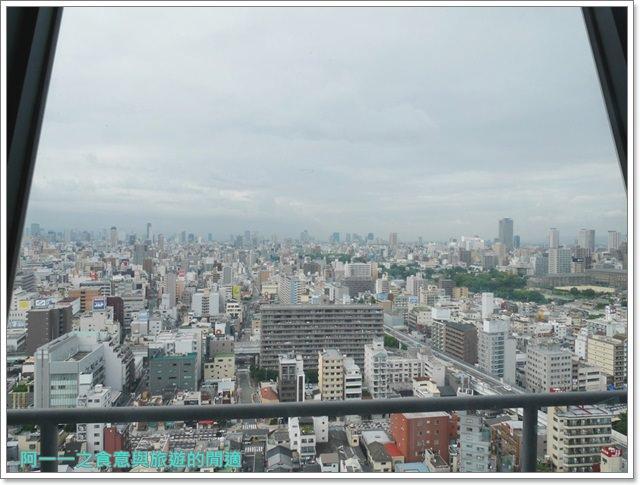 通天閣.大阪周遊卡景點.筋肉人博物館.新世界.下午茶image047