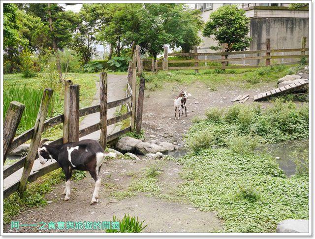 宜蘭羅東景點.宜農牧場.羊奶.霜淇淋.親子旅遊image048