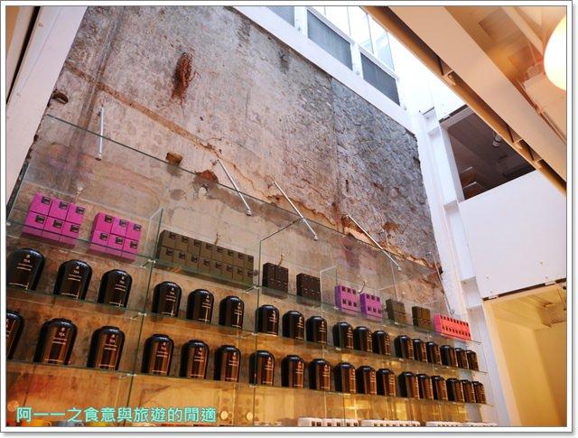 西門町美食.smit&hsu.現代茶館.下午茶.老屋餐廳.聚餐.包場image012