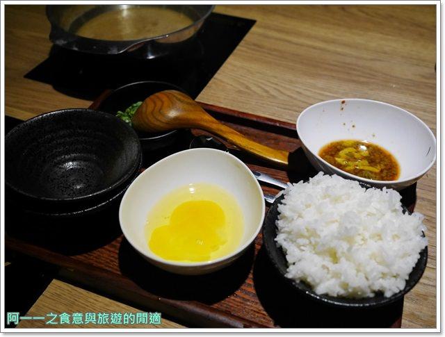 捷運內湖站美食.團緣精緻鍋物.龍蝦.火鍋.聚餐.活海鮮image063