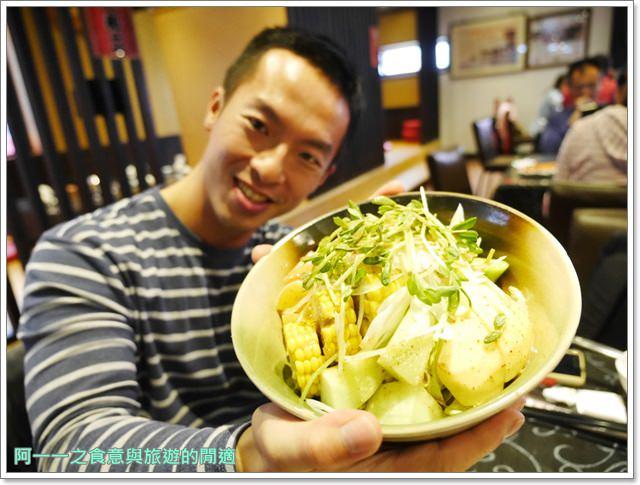 花蓮美食賴桑壽司屋新店日式料理大份量巨無霸握壽司image022