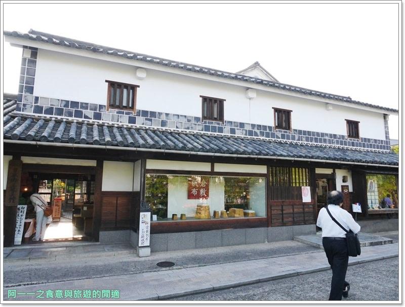 倉敷美觀地區.常春藤廣場.散策.倉敷物語館.image041