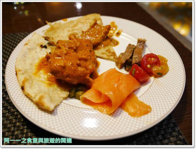 香格里拉遠東國際飯店.遠東cafe.buffet.吃到飽.餐卷image057