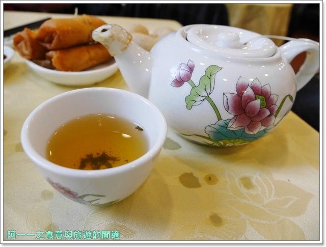 香港中上環美食蓮香居港式飲茶燒賣image010