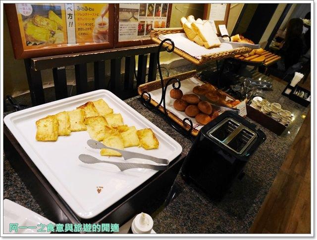 Hotel-Piena-Kobe.神戶皮耶那飯店.breakfast.japan.no1.buffetimage064