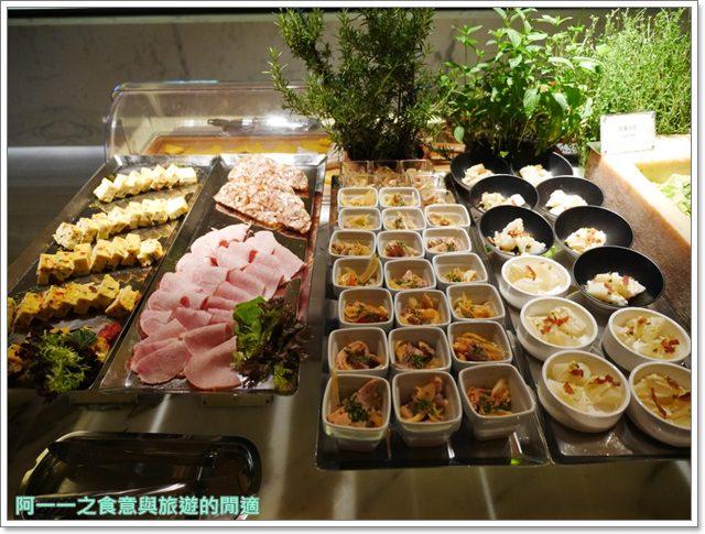 台北慕軒gustoso義大利料理buffet聚餐madisontaipei飯店image027