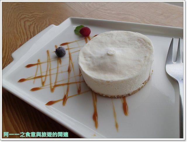 北海岸旅遊石門美食白日夢tea&cafe乾華國小下午茶甜點無敵海景image035