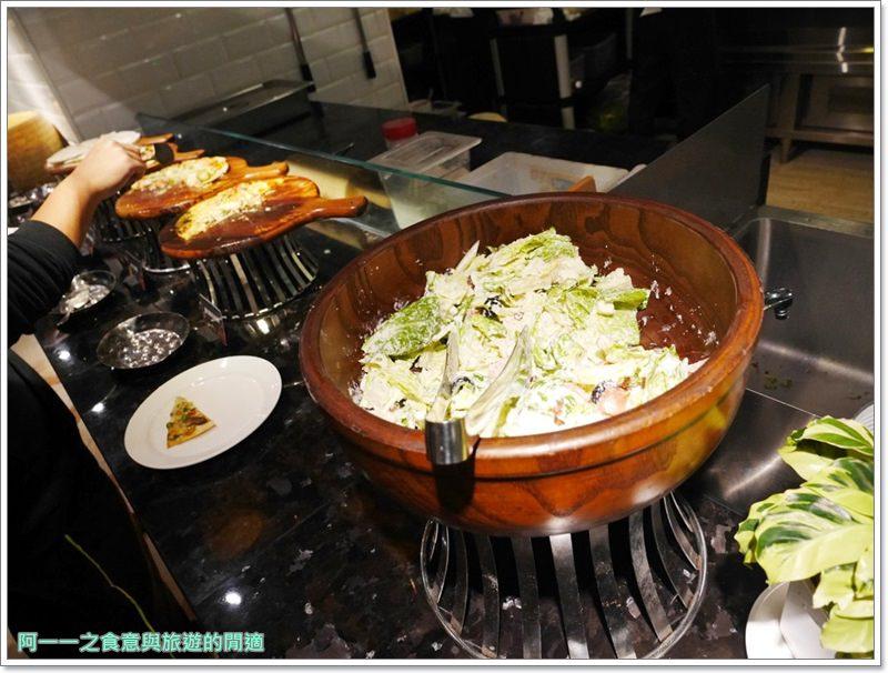 豐food海陸百匯.吃到飽.buffet.典華.大直美食.image018