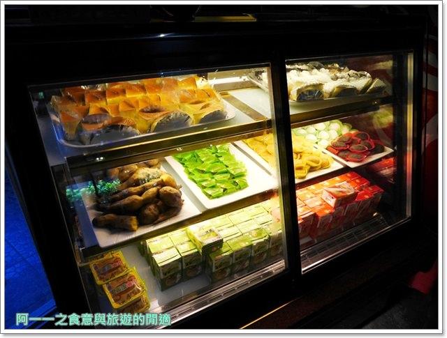 葳尼斯牛排-自助吧吃到飽.捷運新店站.碧潭.美食.buffet.聚餐image021