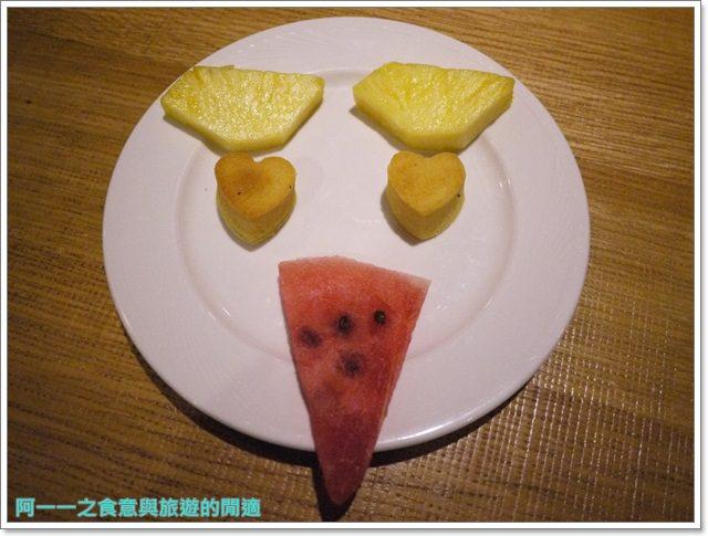 北海岸萬里野柳泊逸渡假酒店buffet吃到飽漁人廚房聚餐image059