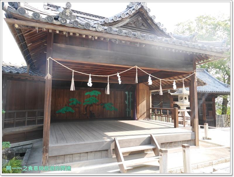 倉敷美觀地區.阿智神社.岡山旅遊.日本老街.image035