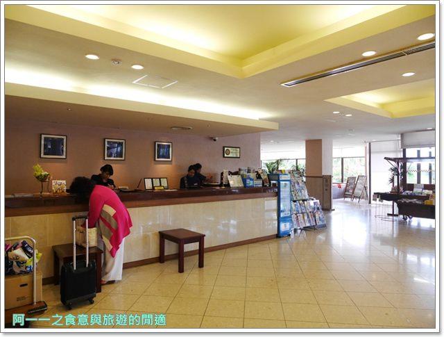 沖繩名護住宿.Hotel-Yugaf-Inn-Okinawa.火腿隊.水族館image008