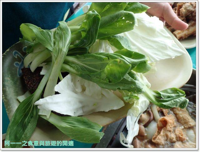198羊肉爐.三芝淺水灣.美食.吃到飽.聚餐.北海岸image029
