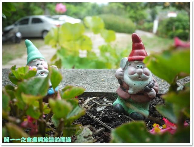 台東住宿民宿田裡的後院鹿野熱氣球image019