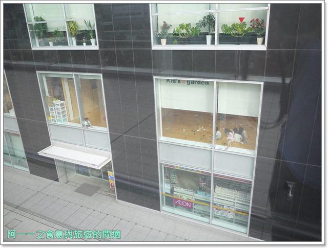 日本東京美食和幸豬排千葉海濱幕張image005
