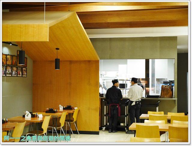 台東美食老東台米苔目食尚玩家小吃老店xo醬image009