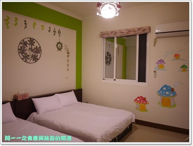 台東民宿美食熱氣球小鐵道民宿kate生活藝術咖啡image035