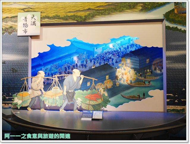 大阪歷史博物館.大阪周遊卡景點.難波宮跡.大阪城image041