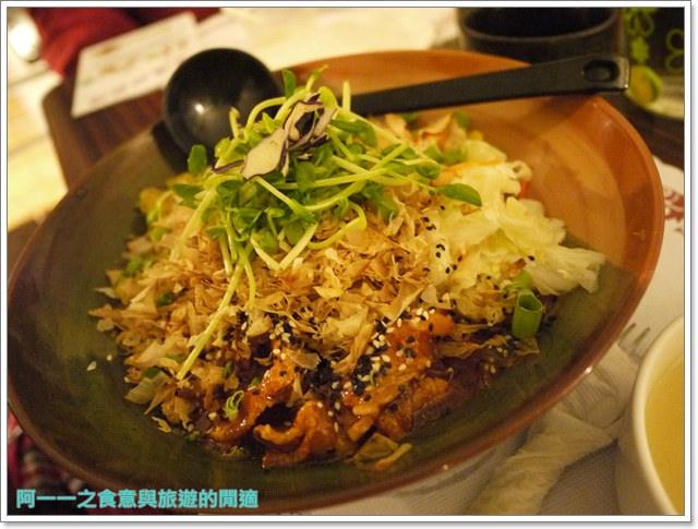 三芝美食聚餐二號倉庫咖啡館下午茶簡餐老屋image033