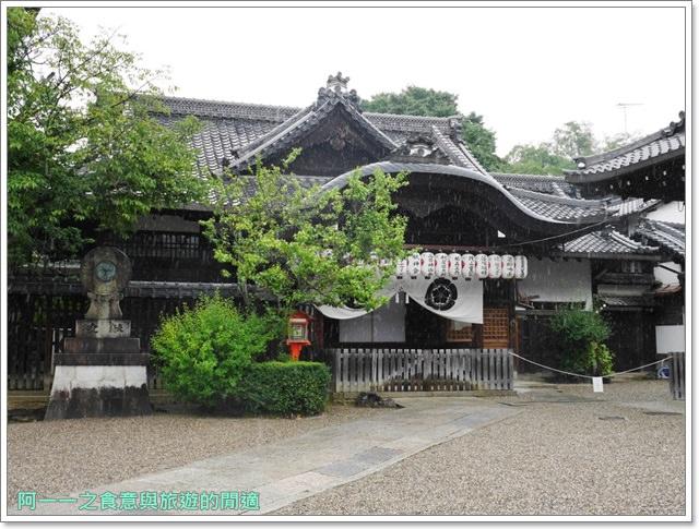 八坂神社.花見小路.鴨川納涼床.京都旅遊.日本自助image042