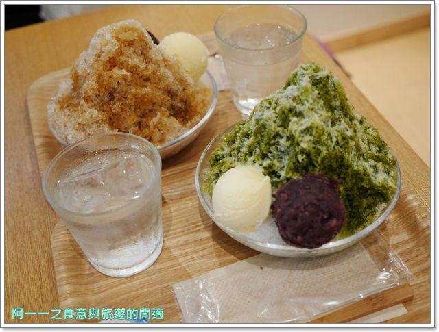 錦市場美食.本輪菓.動物甜甜圈..floresta.抹茶剉冰.療癒系image019