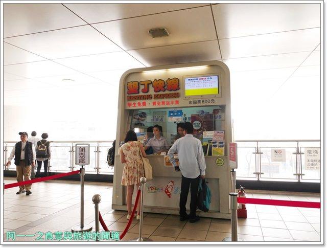 墾丁夏都沙灘酒店.屏東住宿.渡假.親子旅遊image005
