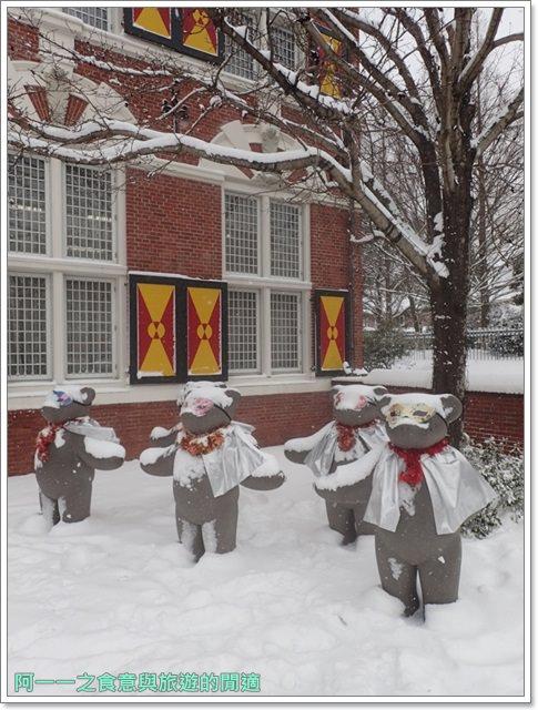 九州旅遊.豪斯登堡.光之王國.雪.日本.主題樂園image013