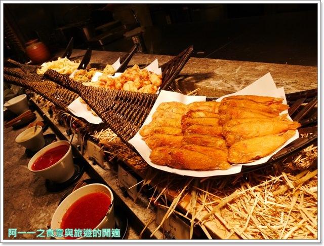 新莊美食吃到飽品花苑buffet蒙古烤肉烤乳豬聚餐image028