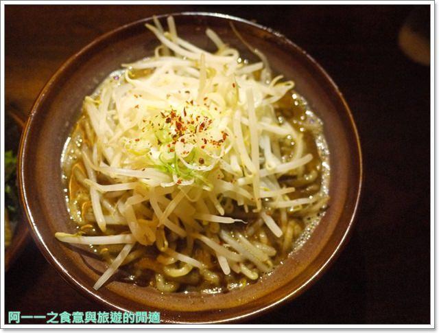 東京上野美食阿美橫町光麵拉麵抹茶藥妝魔法布丁日本自助旅遊image035