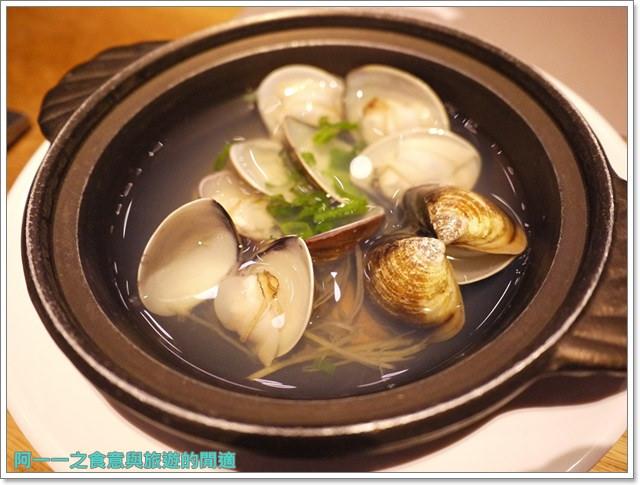 捷運世貿台北101美食饗食天堂吃到飽buffet海鮮螃蟹image057