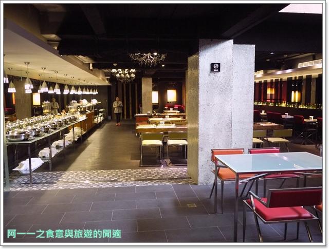花蓮美食飯店麗翔酒店下午茶提拉米蘇image001