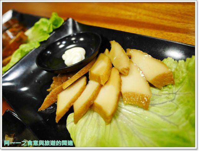 台東美食老東台米苔目食尚玩家小吃老店xo醬image023