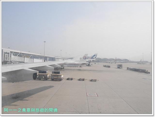 香港自助簽證上網wifi旅遊美食住宿攻略行程規劃懶人包image037