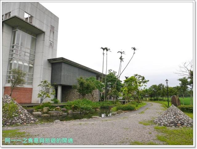宜蘭三星景點.陳定南紀念園區.紀念館.博物館image004