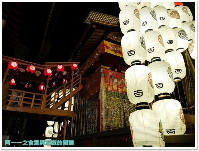 京都祇園祭.宵山.還幸祭.日本祭典.山鉾image040