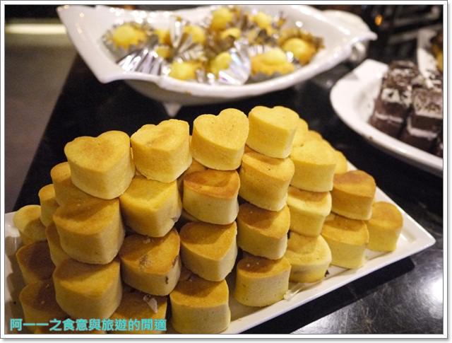 北海岸萬里野柳泊逸渡假酒店buffet吃到飽漁人廚房聚餐image038