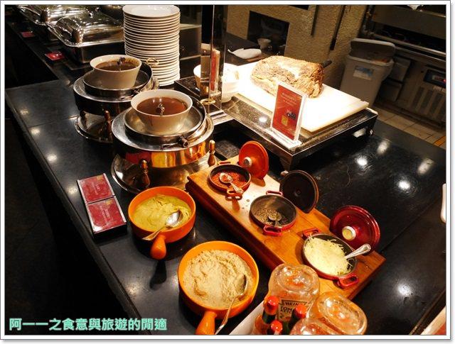 香格里拉遠東國際飯店.遠東cafe.buffet.吃到飽.餐卷image024