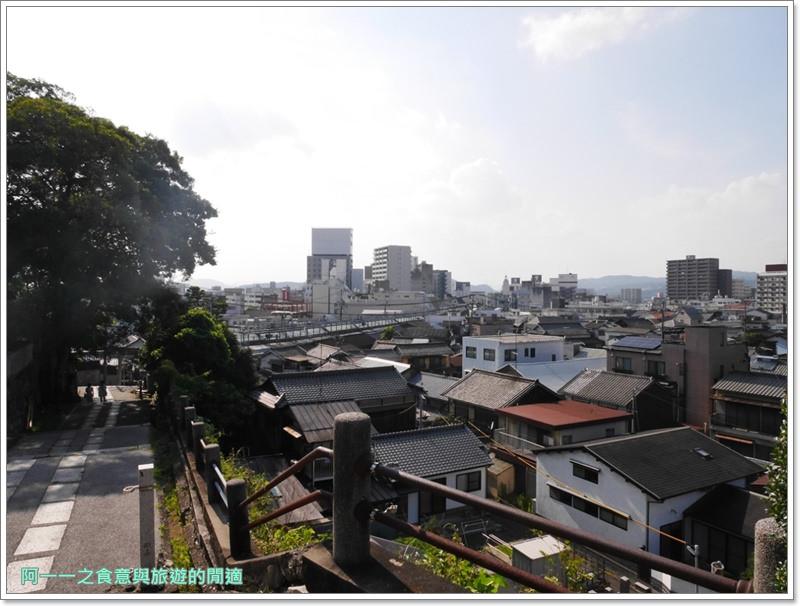 倉敷美觀地區.阿智神社.岡山旅遊.日本老街.image017