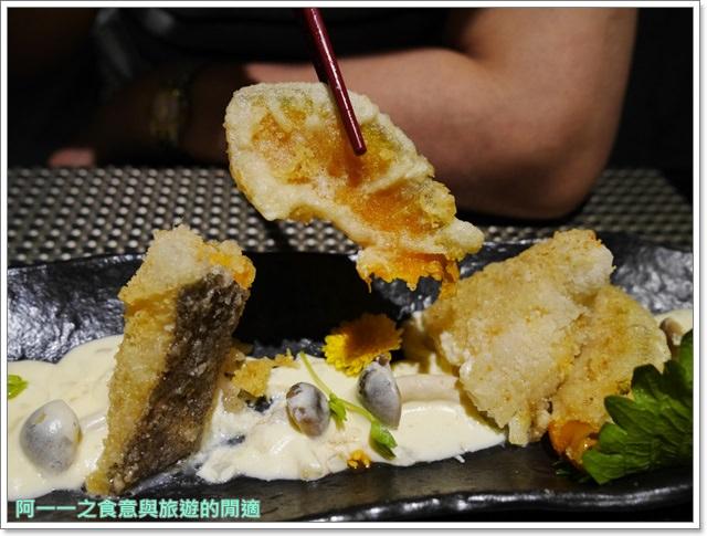 宜蘭羅東無菜單料理美食松滿緣手作美食有機農場image029