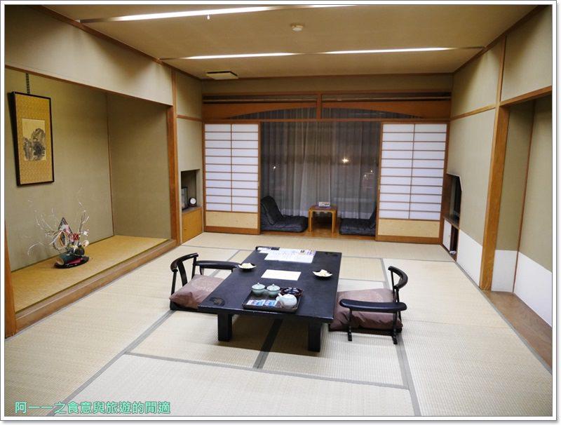 九州別府住宿.溫泉.新鶴田飯店.Hotel-New-Tsuruta.晚餐image023