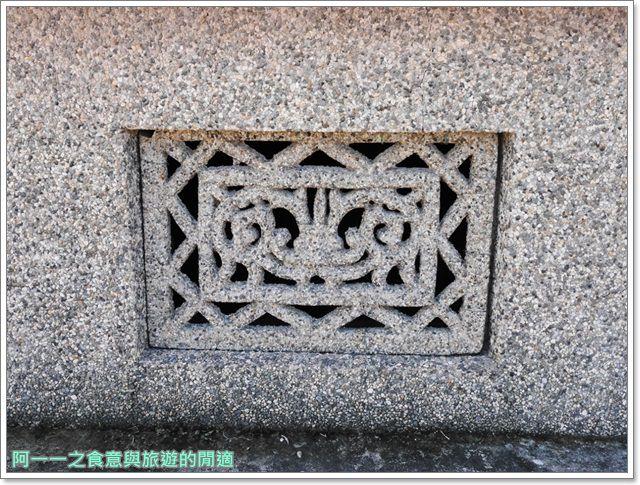 台肥海洋深層水園區.花蓮旅遊.七星潭.伴手禮.日式建築.老屋image033