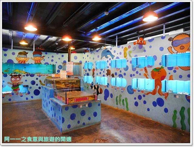 七星柴魚博物館.花蓮伴手禮.親子旅遊.觀光工廠image024