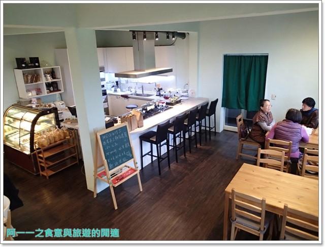 三芝美食吐司甜蜜屋下午茶蛋糕甜點馬卡龍image003
