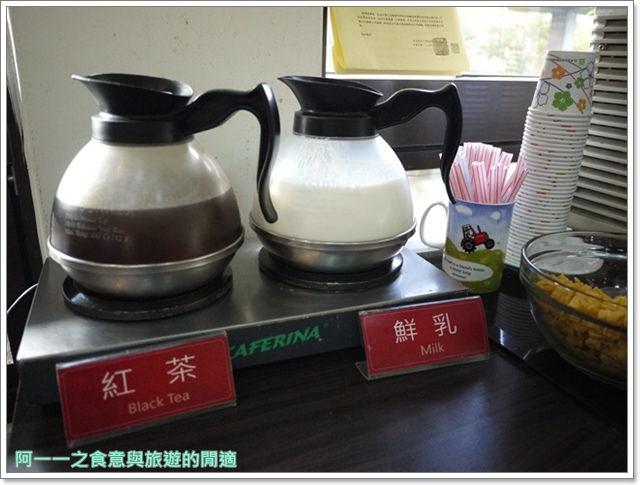 宜蘭傳藝福泰冬山厝image117