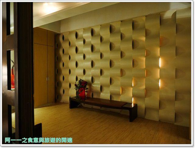 台中住宿.motel.蘭娜汽車旅館.摩鐵image011